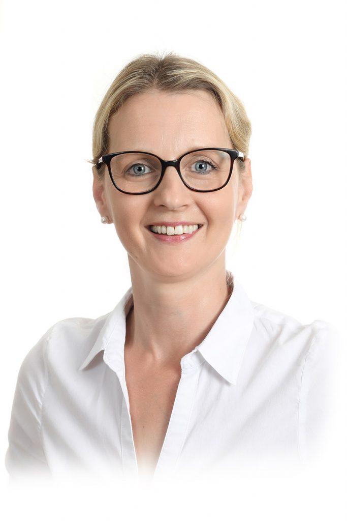 Kerstin Löffler
