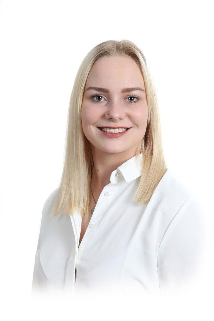 Sarah Ettlich