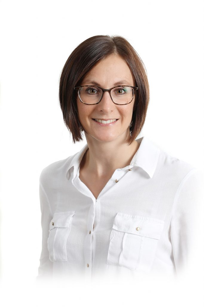 Ines Hecker